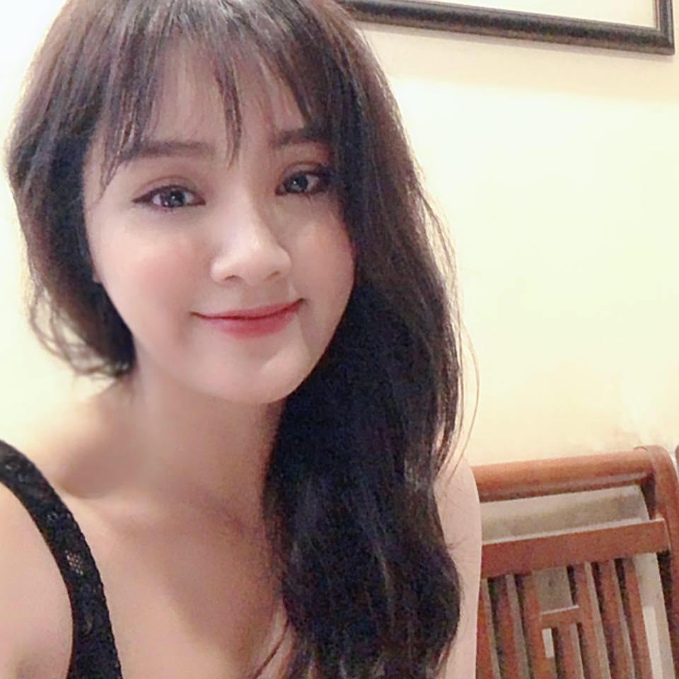 <p>Bao Tram Nguyen</p>