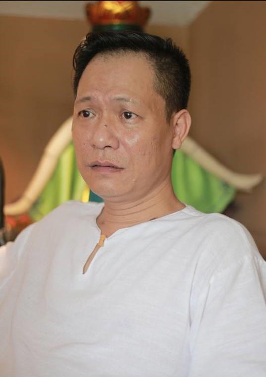 <p>NSUT Lê Chí Kiên</p>  <p>Phó trưởng đoàn Diễn viên II</p>