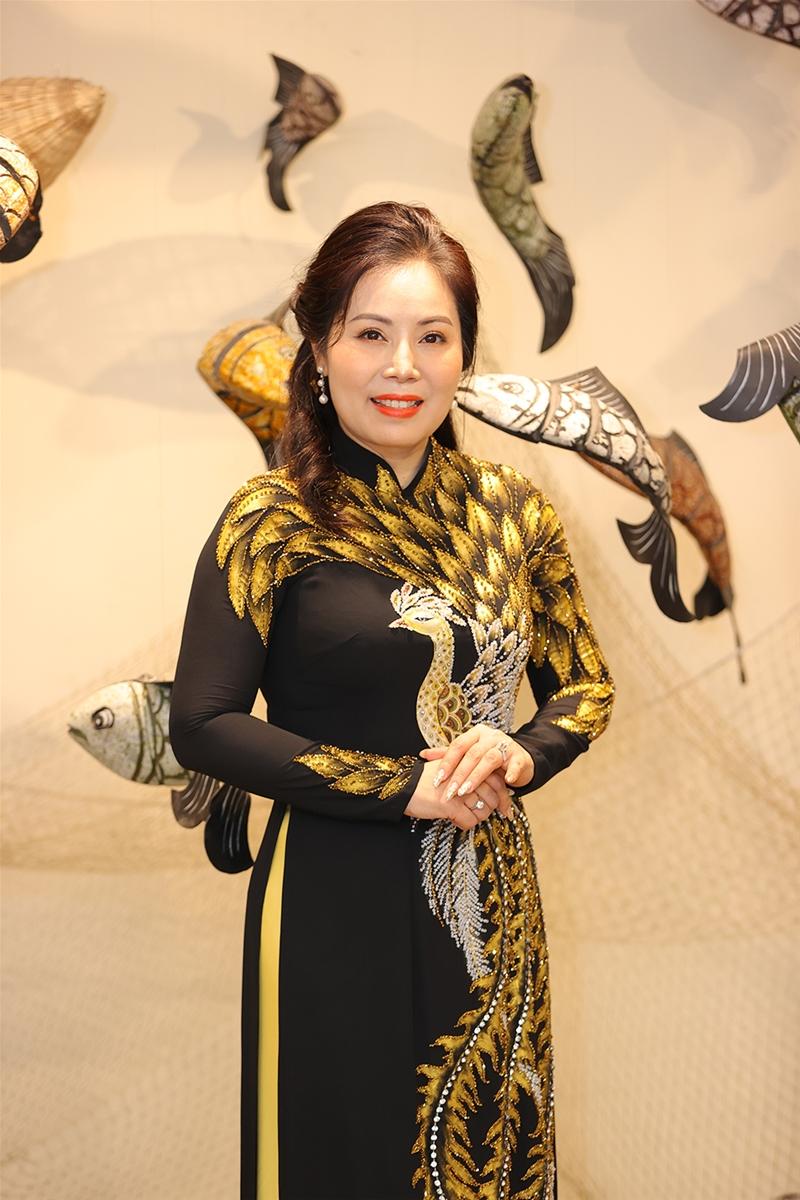 <p>Thanh Hien</p>